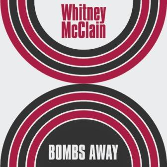 WhitneyMcClain_single_bag_Opt5.1
