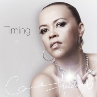 carmen_hendricks_cover_CD20BABY_timing