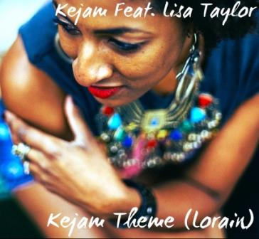 kejam_Feat_Lisa_taylor_kejam_Theme_Lorain-1