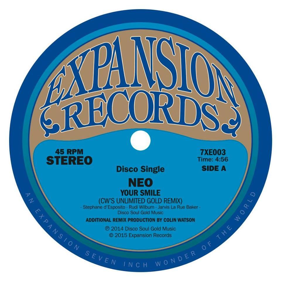neo_label