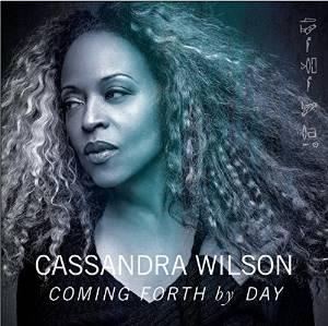Cassandra_cover