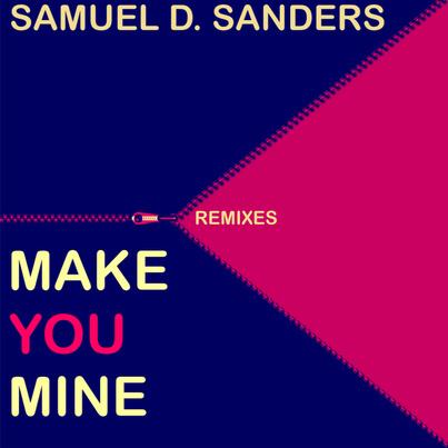 Samuel_Remixes_403