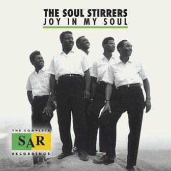 SoulStirrersSAR-low