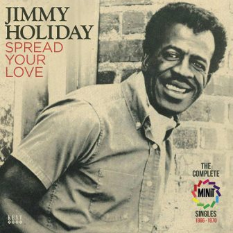 jimmy-holiday-low