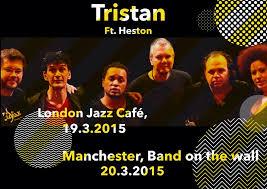 tristan_gig