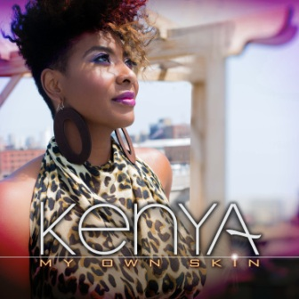 KENYA_LP_COVER