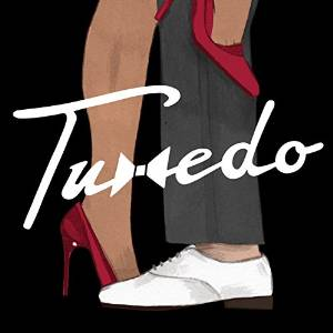 Mayer_-_Tuxedo