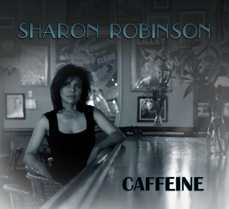 Sharon_R
