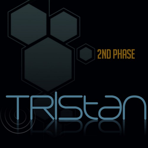 TRISTAN_2ND_PHASE