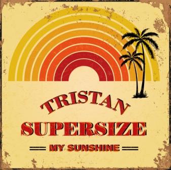 TRISTAN_supersize_artwork