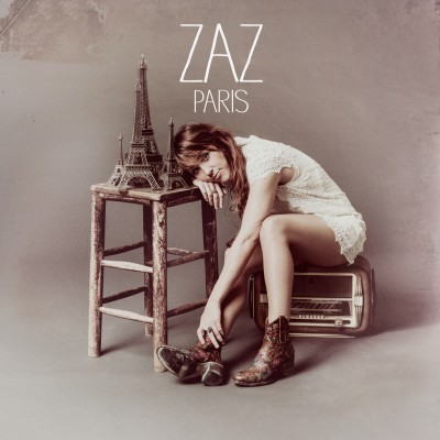 ZAZ-COVER-COLOR-RVB-400x400