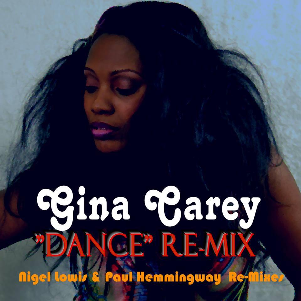 gina_carey_remixes_pic