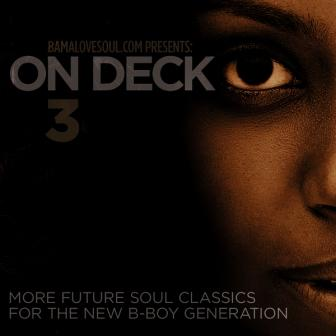 on_deck