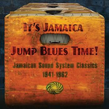 s-Jamaica-Jump-Blues-Time-348x348