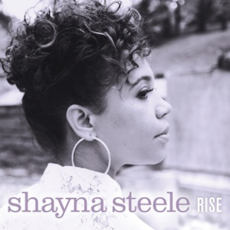 shayna-steele-rise-lp-lead