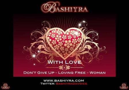 BASHIYRA_With_Love_Poster