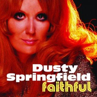 Dusty_Springfield_Faithful_2015_album_cover
