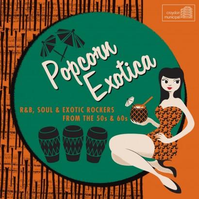 POPCORN-EXOTICA-410x410