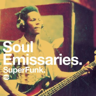 SOUL_EMISSARIES_SUPER_FUNK
