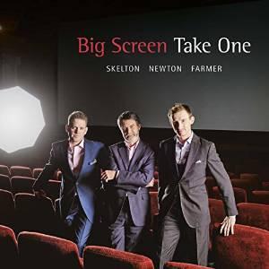 big_screen