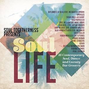 soul_life