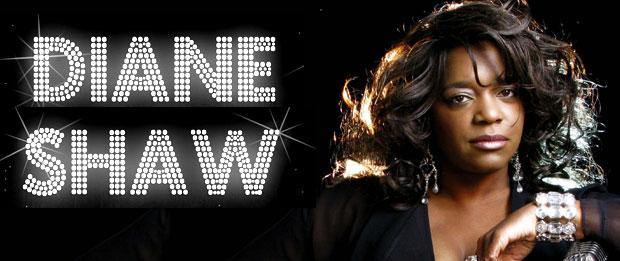 Diane-Shaw-header