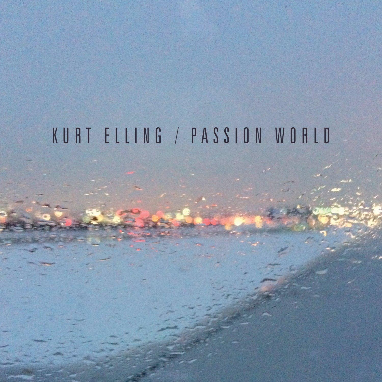 Kurt_passion_wolrd_big
