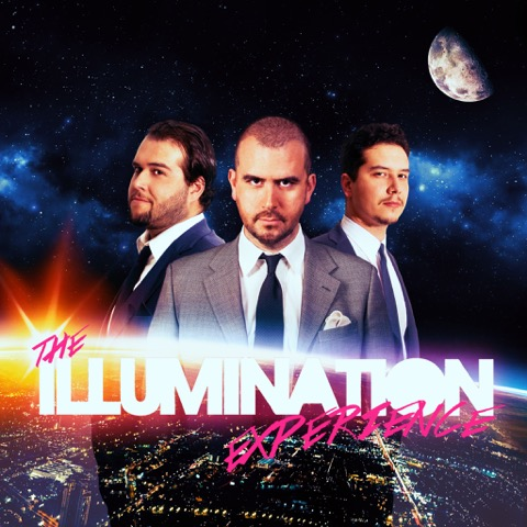 THE_ILLUMINATION_EXPERIENCE_COVER