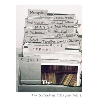 The_So_Soulful_Collection_Vol_2