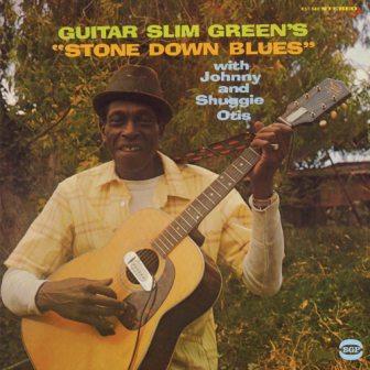 slim-green-low