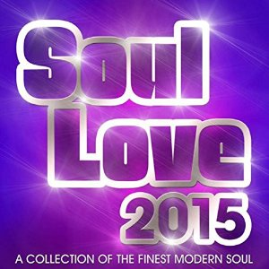 soul_love_2015