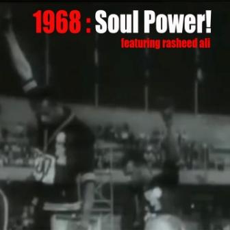 1968-Album_Cover1440