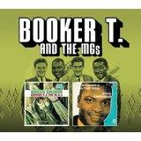 Booker_1