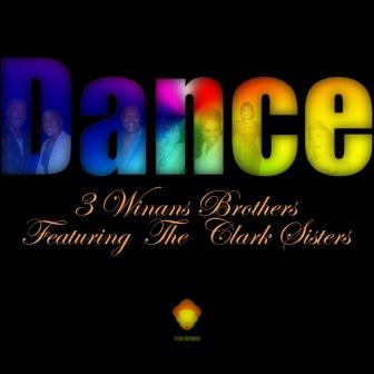 DANCE_COVER_ART_new