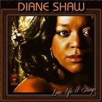 Diane_small_cover