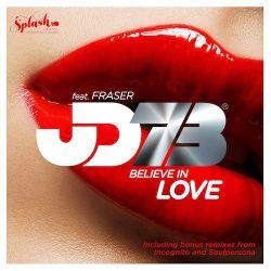 JD73_Believe_In_Love_Final_copy
