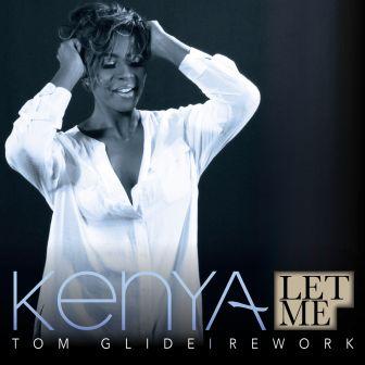 KENYA_-LET_ME_COVER
