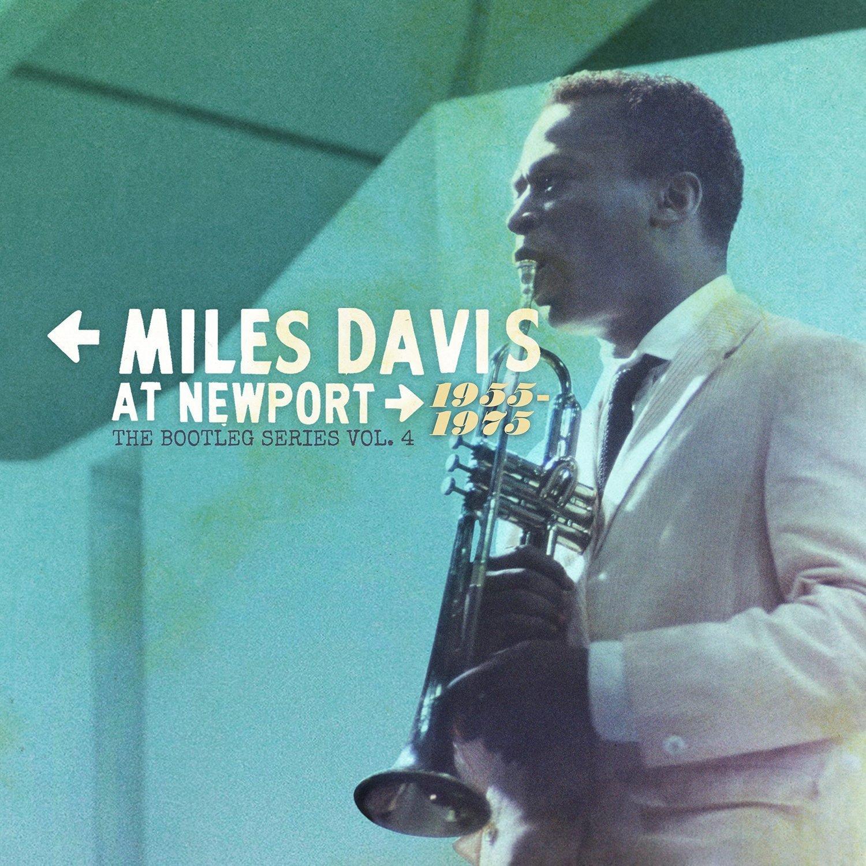 MIles_Newport