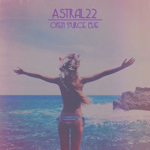 astral_22