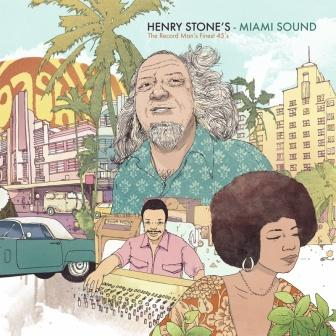 henry_stone