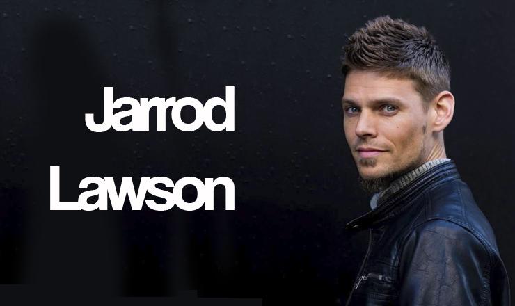 jarrod-lawson-slide-2