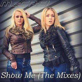mc_mixes