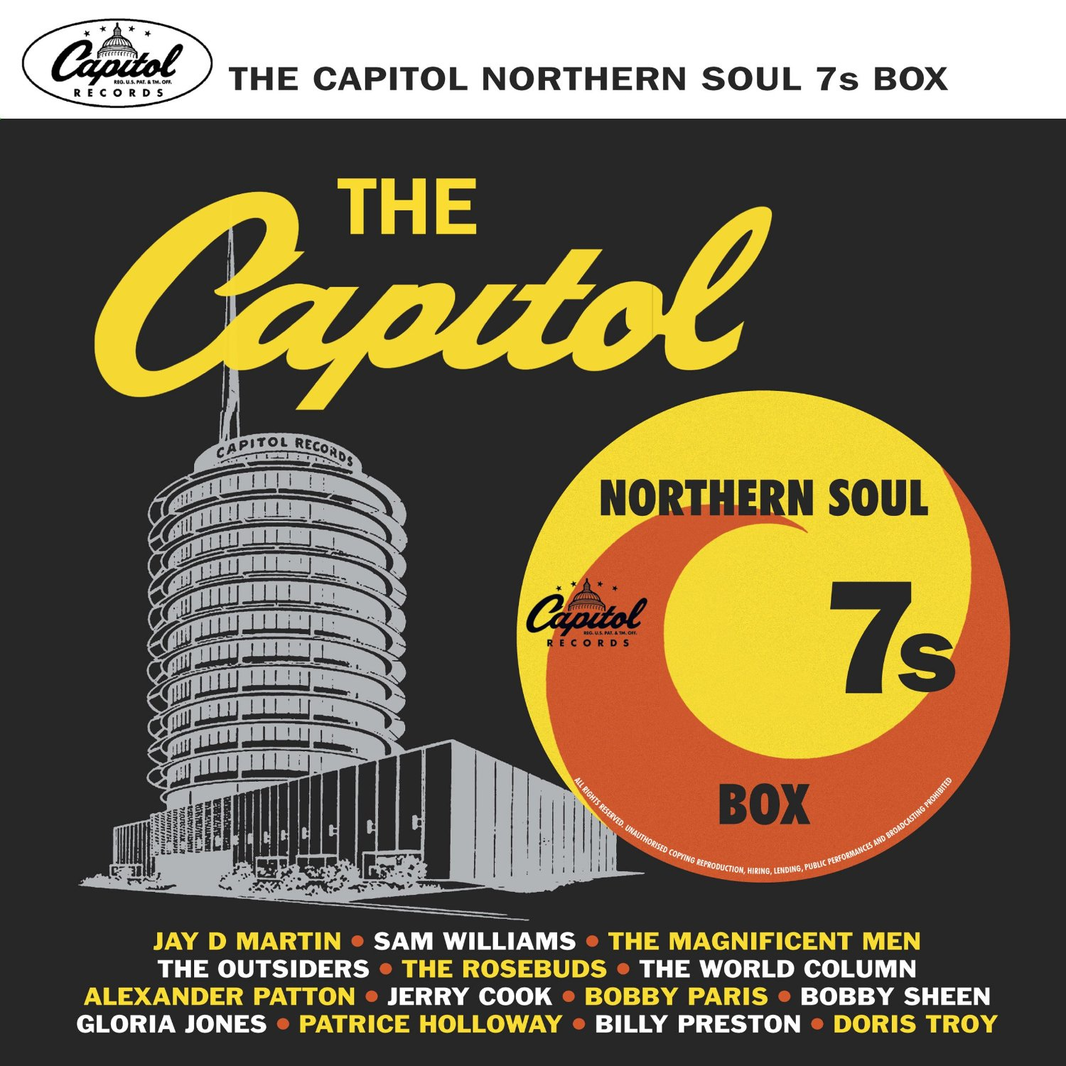 Capitol_NS_cover