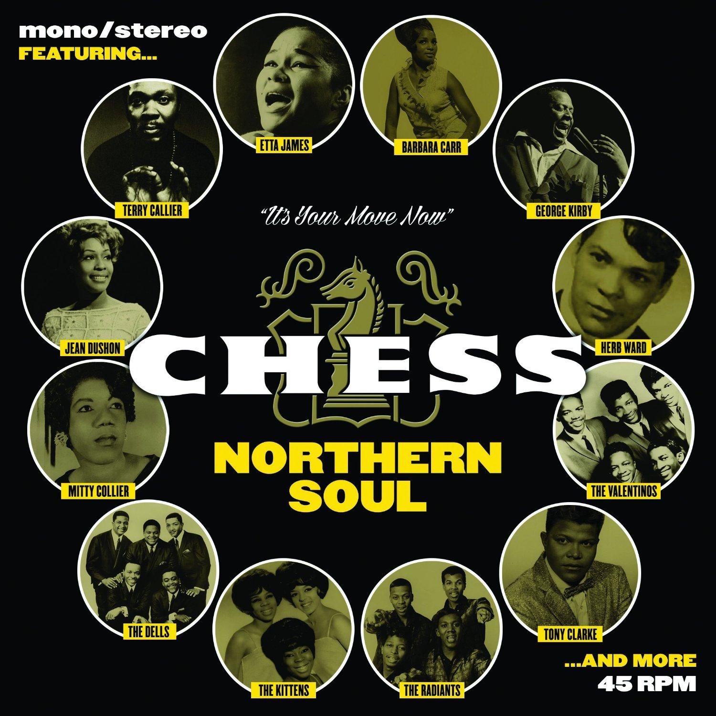 Chess_NS