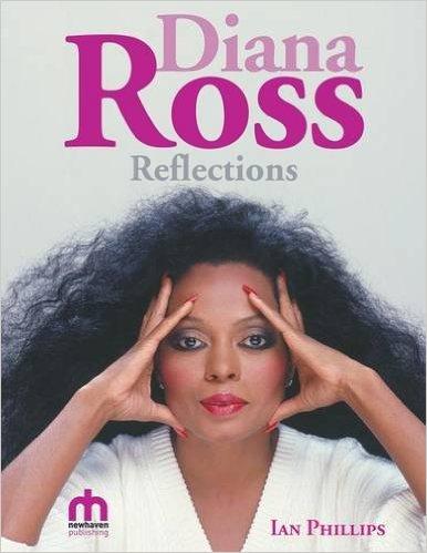 Diana_Ross_book