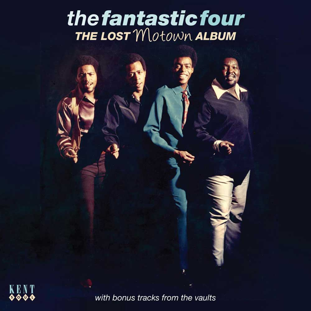 Fantastic-Four-cover