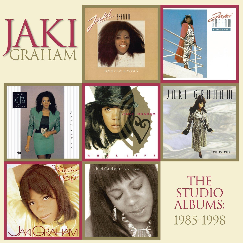 Jaki_albums_big