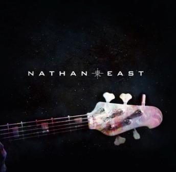 NE-NathanEastCDcover_final_hi