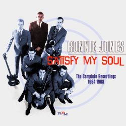 RONNIE_JONES_2