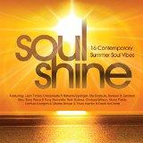 soul_shine